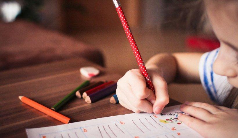 UDMR propune alocații diferențiate pentru copii în funcție de veniturile familiilor