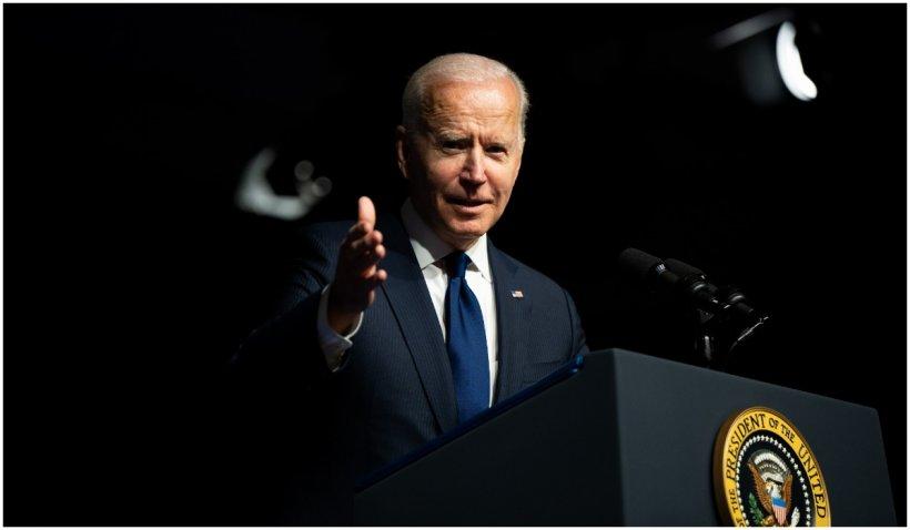 Biden și Putin nu vor ieși într-o conferință de presă comună