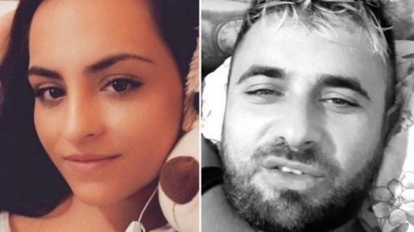 Informații noi despre crima din Militari. Criminalul era eliberat condiționat și de nervi și-a omorât iubita de 23 de ani, de față cu fiica ei de 4 ani