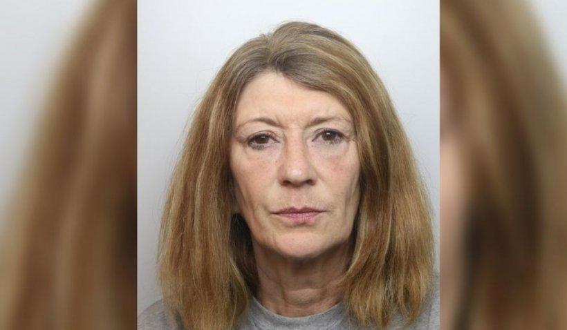 O femeie și-a ucis soțul, turnând pe el apă fiartă amestecată cu zahăr, în Marea Britanie