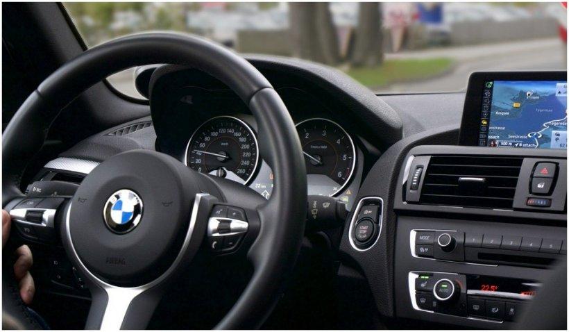 """""""Pandora"""", o nouă metodă de furt rapid a maşinilor. Cum acţionează hoţii din România"""