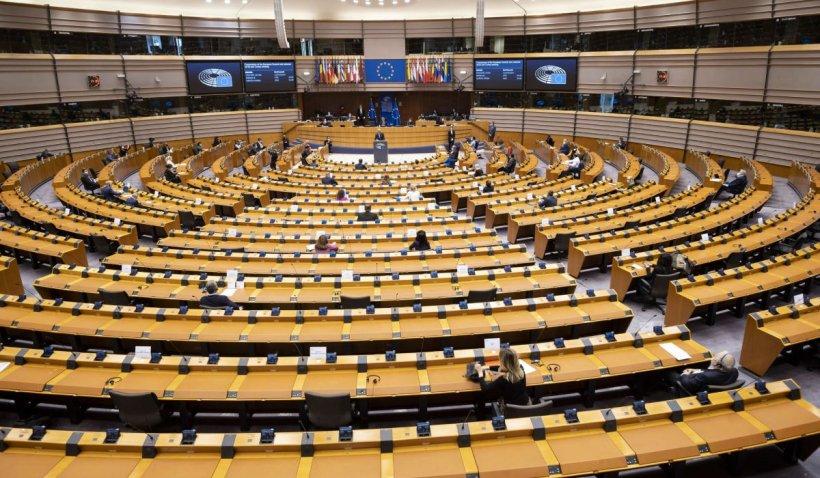 Zece concluzii ale Comisiei Europene dupa 18 luni de pandemie: Este nevoie de un epidemiolog șef european