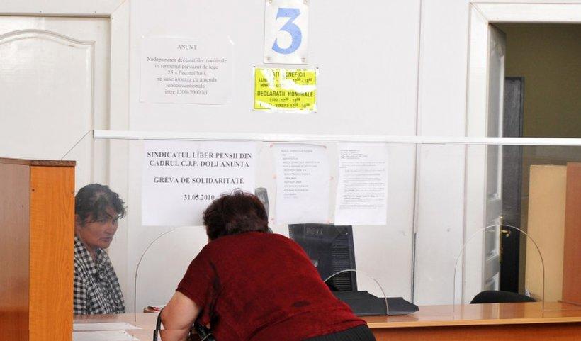 Categoriile de angajaţi care pot ieşi la pensie mai repede cu 13 ani. Proiectul de lege, votat în Parlament