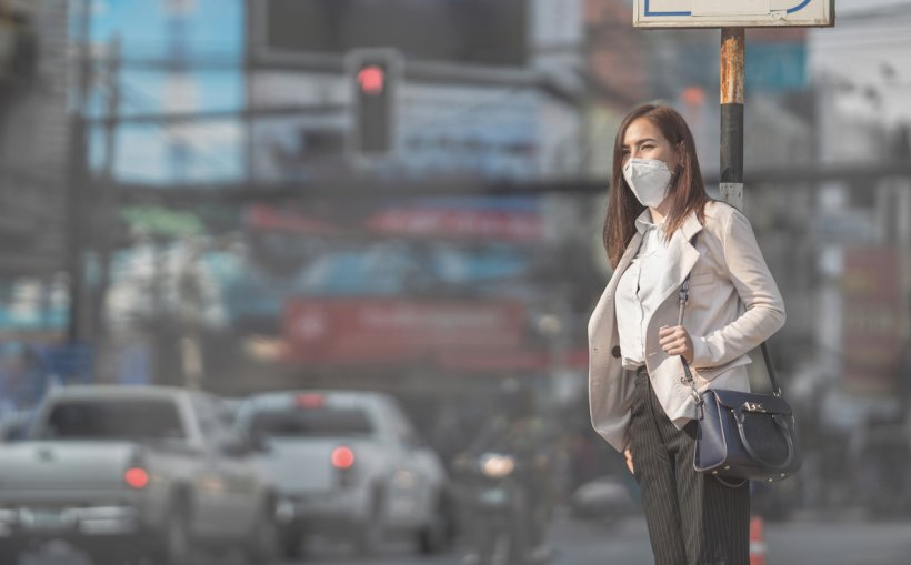 Cel mai curat aer din Europa se respiră în două orașe din Finlanda și Suedia - Unde se situează în top Bucureștiul