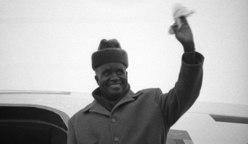 A murit fostul președinte care a contribuit la emanciparea statelor africane. Avea 97 de ani