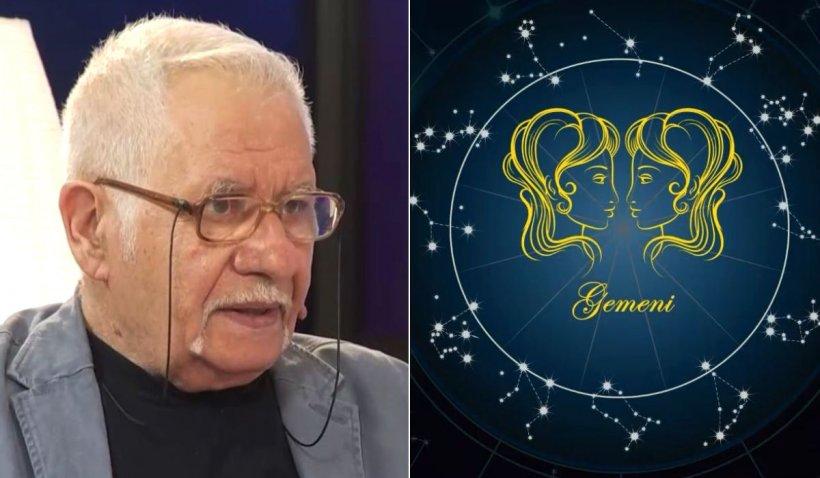 Horoscop rune 21-27 iunie 2021, cu Mihai Voropchievici. Săptămână de vis pentru Taur, Fecioarele dau lovitura