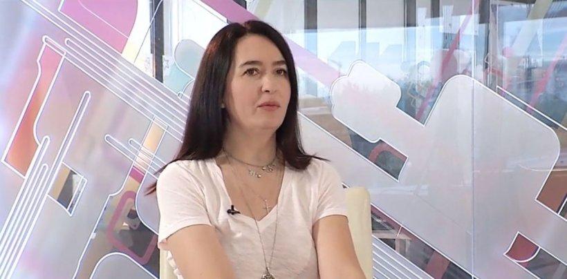 Amalia Năstase, dezvăluiri în exclusivitate. Cum a reușit fosta soție a lui Ilie Năstase să facă primii bani