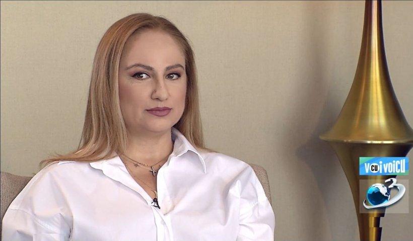 """Astrologul Cristina Demetrescu: Urmează o perioadă cu încărcătură astrală, blocaje, boli. """"Acceptăm şi ne rugăm"""""""