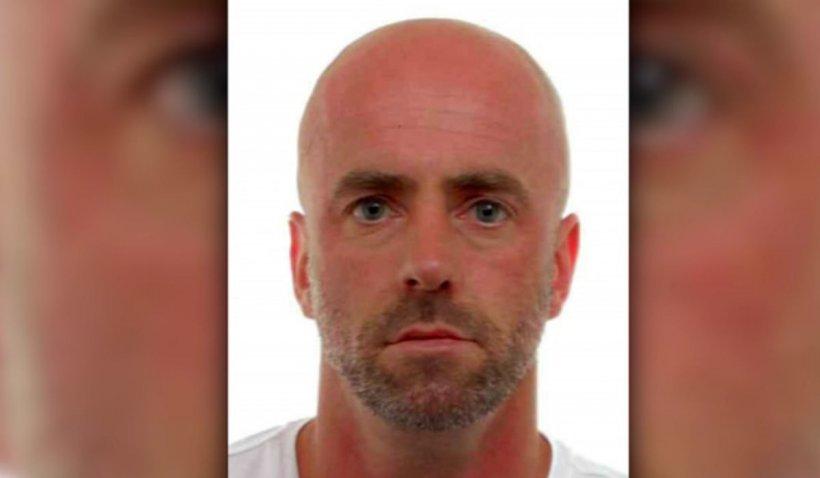 A fost găsit extremistul înarmat căutat de sute de polițiști, care l-a amenințat pe șeful autorității anti-COVID din Belgia