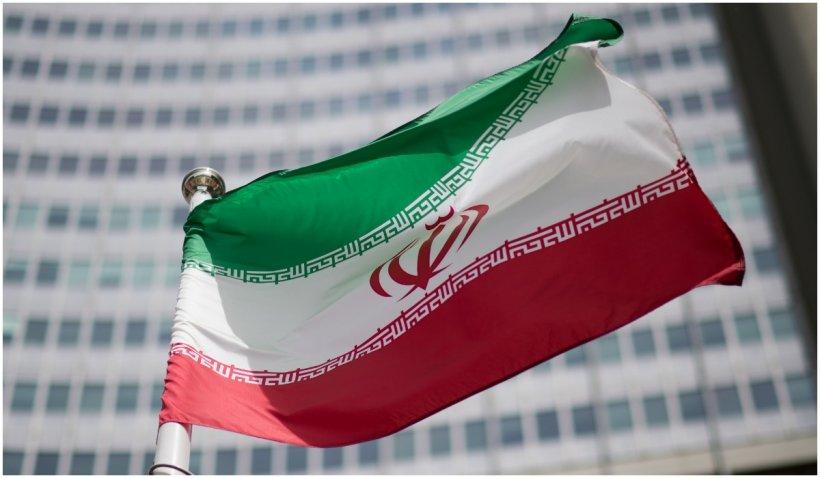 Noul președinte al Iranului nu are nicio intenție să negocieze cu Biden