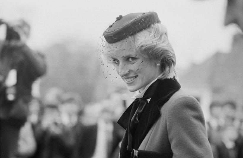Prima mărturie a medicului care a resuscitat-o pe Lady Diana. Acesta a operat-o de urgență pe Prințesă