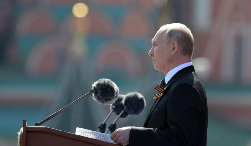 Rusia este indignată de noile sancțiuni anunțate de SUA, în cazul arestării lui Navalnîi