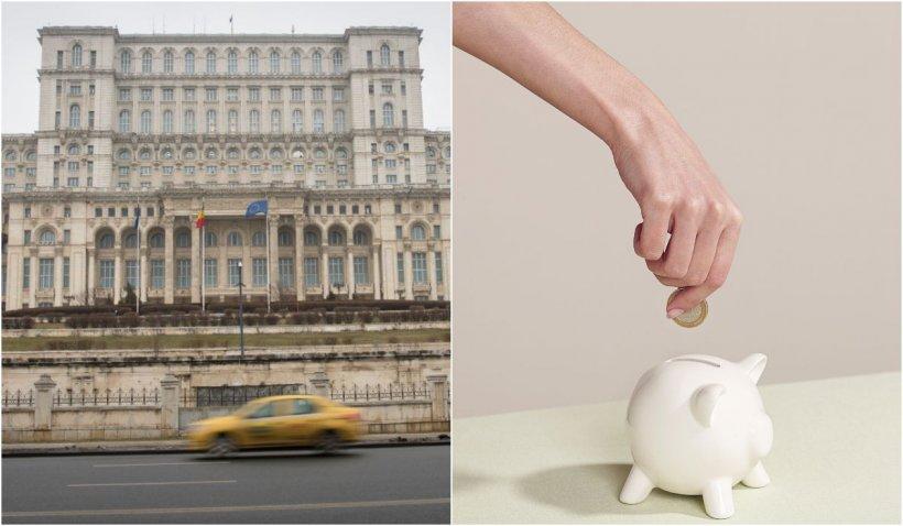Bucureștiul devine din ce în ce mai scump și urcă 14 poziții în topul orașelor cu cel mai ridicat cost al traiului
