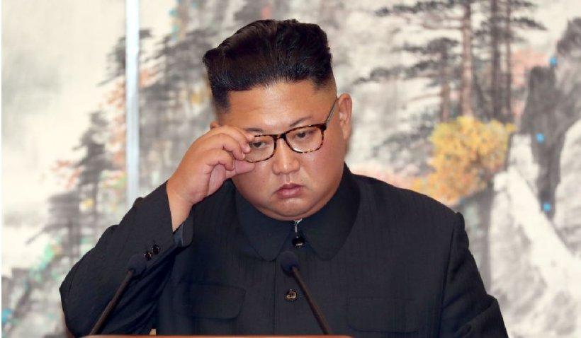 """Coreea de Nord amenință iarăși SUA. """"Așteptările voastre vor aduce dezamăgire"""""""