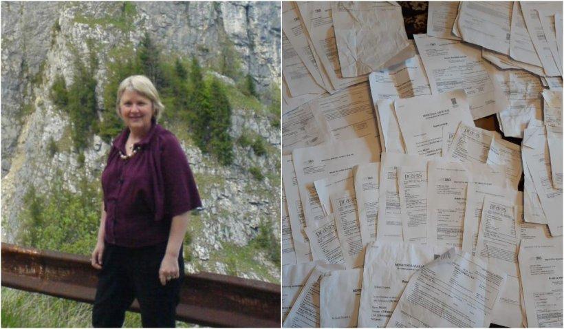 """O femeie din Iași a cheltuit aproape 50.000 lei pe teste PCR pentru a-și vedea mama în spital: """"DSP-ul a recunoscut că este un abuz"""""""