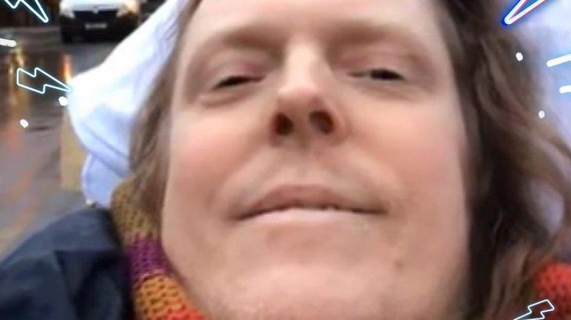 """Un britanic a murit după ce a stat 14 luni la ATI, bolnav de COVID. Bărbatul a refuzat să mai ia tratamentul: 'Nu mai vreau să trăiesc așa"""""""