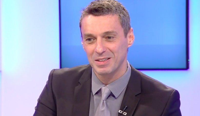Mircea Badea, reacție fabuloasă, după ce Camelia Bogdan a pierdut procesul cu Antena 3