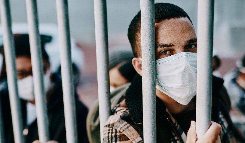 Președintele unei țări îi amenință cu închisoarea pe cei care refuză vaccinul anti-Covid