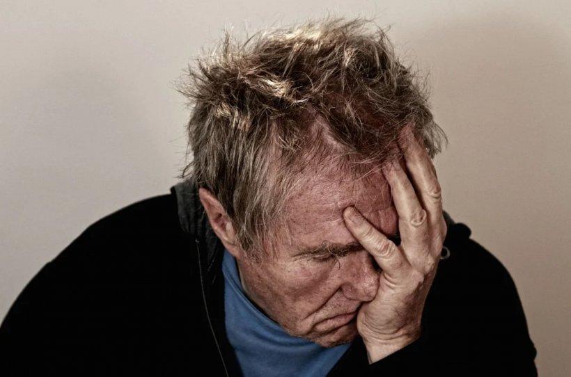 Un român din Spania l-a convins pe un bătrân de 79 de ani să îi lase toată averea. La scurt timp a fost arestat