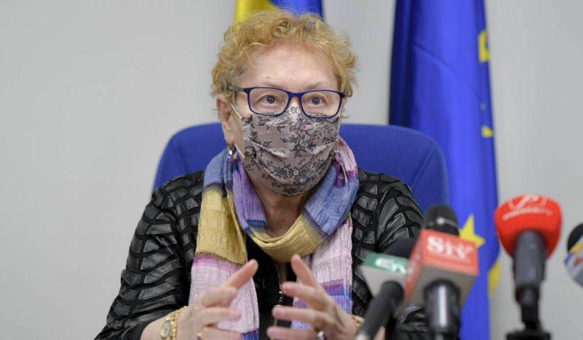 Comisia de la Veneţia critică revocarea Avocatului Poporului
