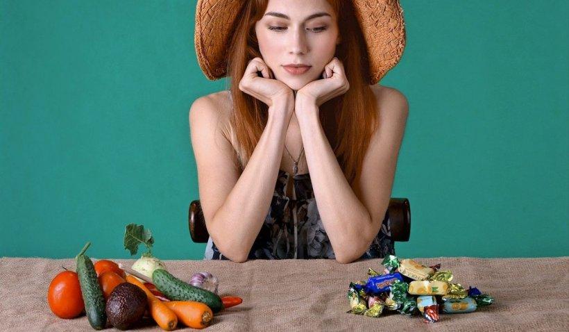 Dilema alimentației moderne: veganism sau nutriție care include și proteina animală?