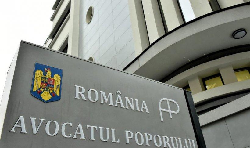 PSD solicită amânarea votului pentru noul Avocat al Poporului