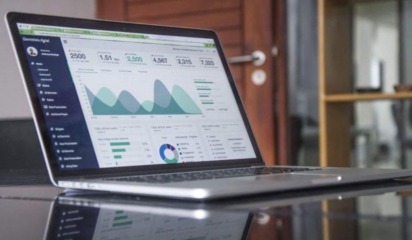 Servicii de remarketing, retargeting care vă cresc vânzările online