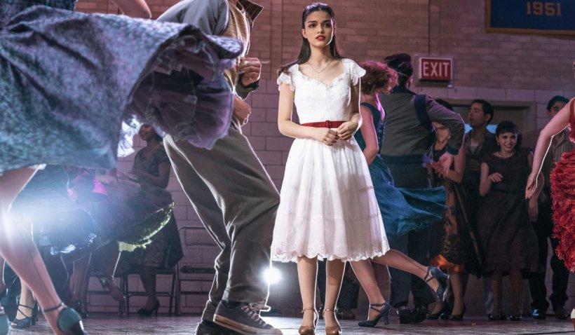Studiourile Disney: Noua Albă ca Zăpada va fi interpretată de o actriță metisă