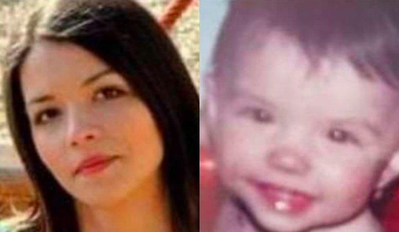"""O tânără abandonată la naștere, în Spitalul Județean Constanța, cere ajutorul pentru a-și găsi familia biologică: """"După multe frământări am decis să scriu"""""""