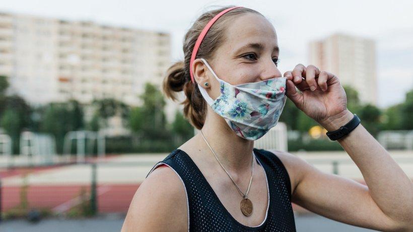 Bilanț COVID-19 din 24 iunie 2021, în România. Peste 100 de bolnavi în secțiile de ATI