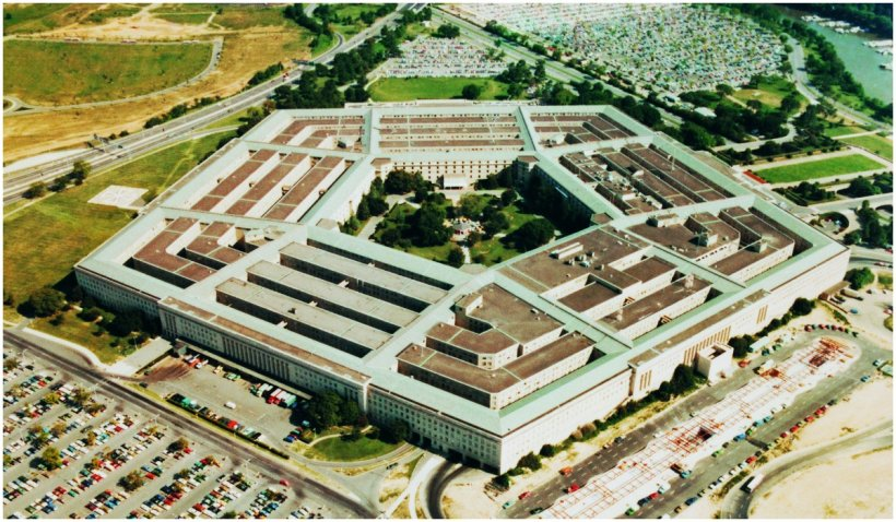 O traducătoare a Pentagonului a primit 23 de ani de închisoare pentru că a divulgat numele informatorilor SUA din Irak