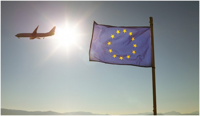 UE a aprobat sancțiunile sectoriale economice împotriva Belarusului. Acestea au intrat în vigoare înainte de summitul de la Bruxelles