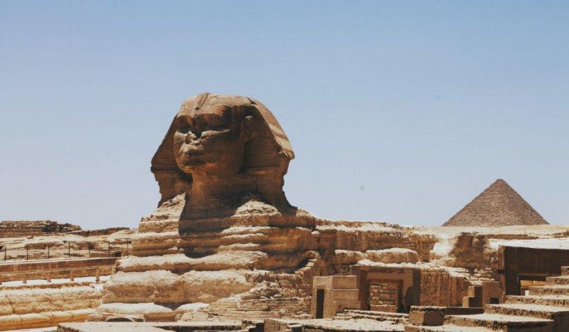Profita de ofertele last minute in Egipt si bucura-te de caldura locului