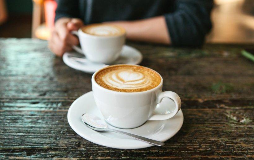Specialiștii spun care este momentul cel mai bun din zi în care se bea cafeaua