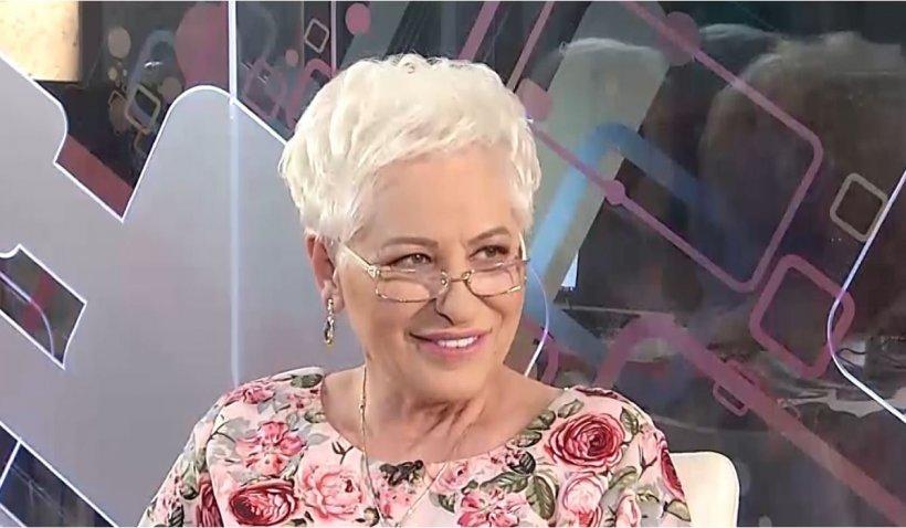 Lidia Fecioru: Semnele care îți arată că treci prin criza vârstei mijlocii