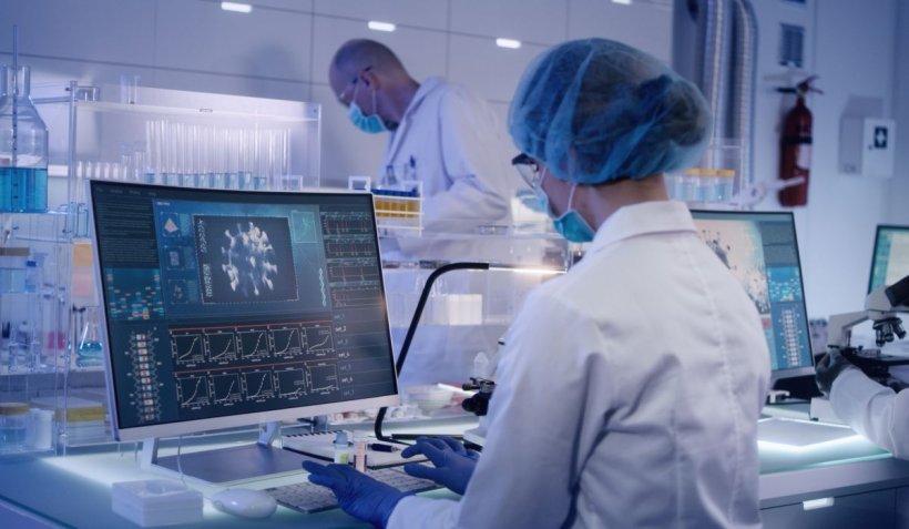Variantele Delta şi Kappa ale virusului se răspândesc alarmant în Italia