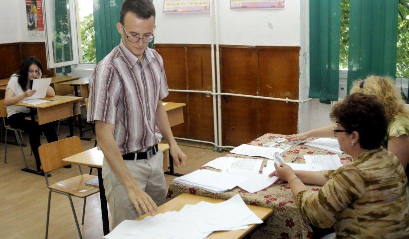Subiecte Limba română Bacalaureat 2021. Ce au avut de rezolvat absolvenţii de liceu