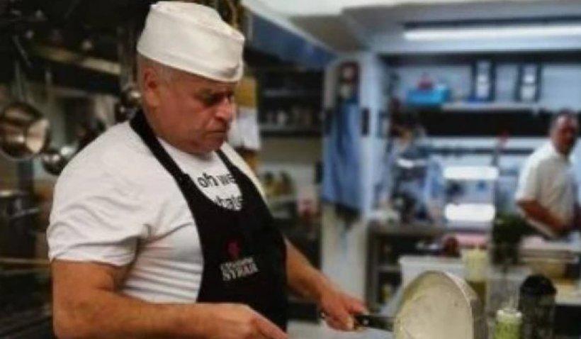 Bucătar român, găsit în stare de descompunere în locuința din Italia
