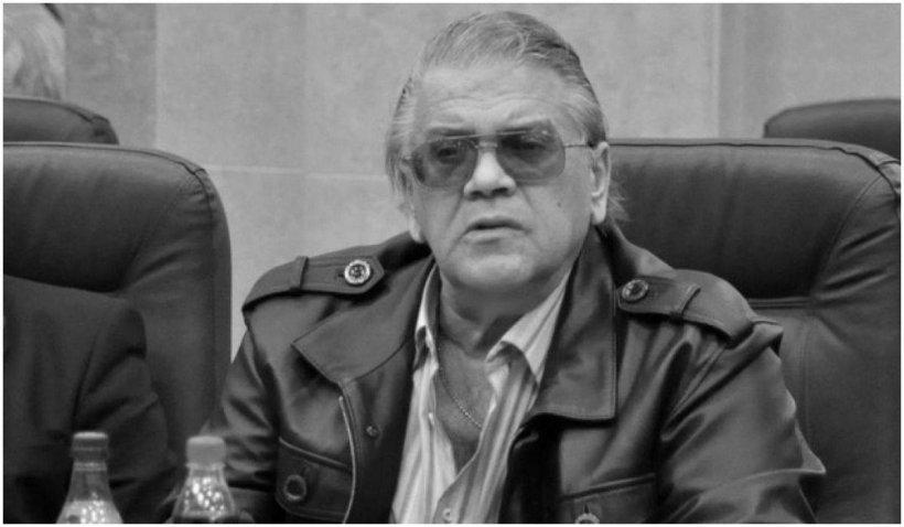Florin Condurăţeanu a murit. Îndrăgitul jurnalist a încetat din viaţă în urma unui stop cardio-respirator