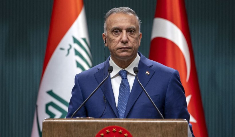 Premierul irakian condamnă SUA pentru loviturile împotriva milițiilor susținute de Iran. Americanii au 2.500 de militari în Irak