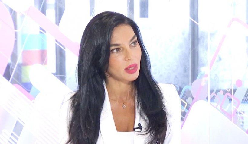 """Nutriționistul Roxana Pleșa ne spune totul despre intoleranța la histamină: """"Atenție la alimentele care o declanșează"""""""