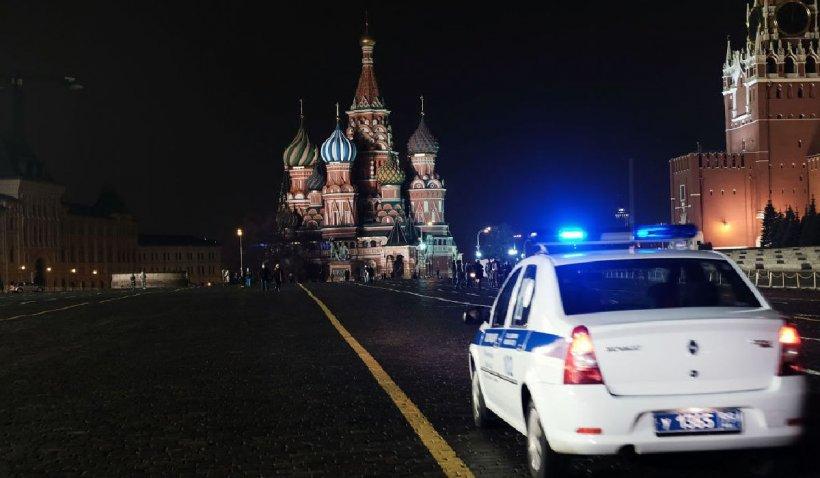 Rusia investighează trei jurnaliști independenți pentru publicarea unui articol despre averea ministrului de Interne