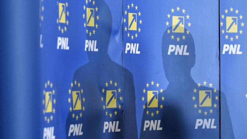 """Demisie cu răsunet în PNL, după 23 de ani de activitate: """"Mâine am să detaliez pe scurt decizia demisiei"""""""