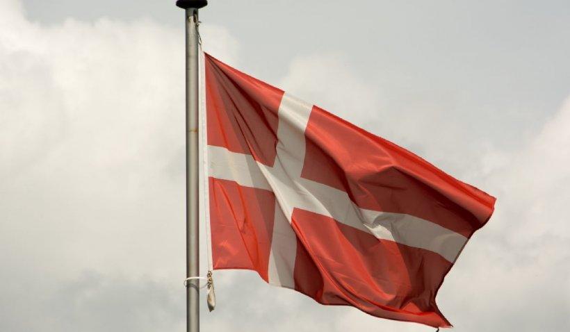 Danemarca profită de temerile românilor și cumpără peste 1 milion de doze Pfizer din țara noastră