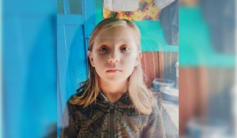 Fetița de 8 ani din Iași, fugită de acasă, a fost găsită. Era abuzată fizic și sexual de toți concubinii mamei sale