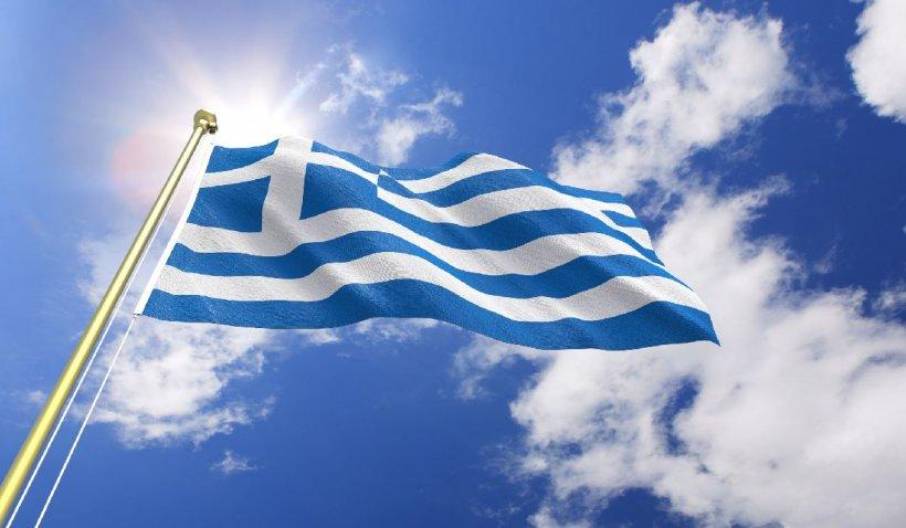 Românii care merg să viziteze Grecia au parte de noi condiții de acces, atenționează Ministerul Afacerilor Externe