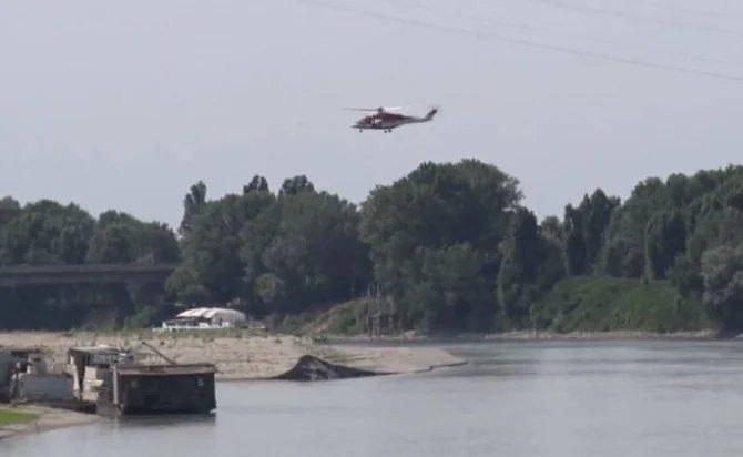 Șofer român de TIR, găsit mort în Italia, la după două zile de la dispariție