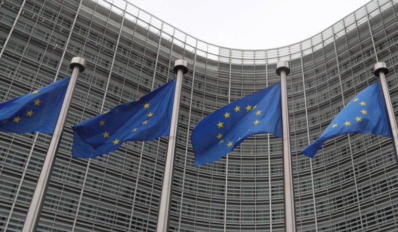 Uniunea Europeană a decis prelungirea sancțiunilor împotriva Rusiei
