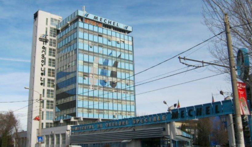 Singurul combinat de oţeluri speciale din România a intrat în faliment: Judecătorii au respins planul de redresare al companiei