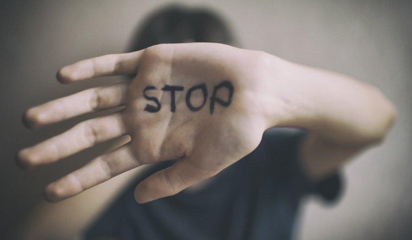 Raport SUA 2021: România, principala sursă a traficului de persoane din Europa